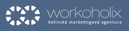 Workoholix