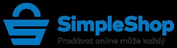 SimpleShop.cz
